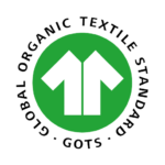 La boutique BPM T SHIRT été organic certifié GOTS et responsable