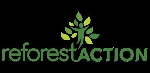 La boutique BPM plante des arbres avec Reforest Action